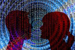Reclutamiento con big data, de Pixabay